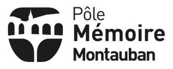 2019 01 24 Pole memoire immage