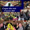 2015-03-AG-Partie Officielle